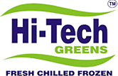 hi-techfrozen