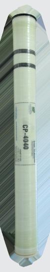 Hi-Tech Membrane CP - 4040
