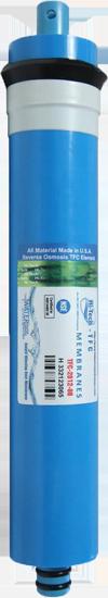 80 GPD RO Membrane