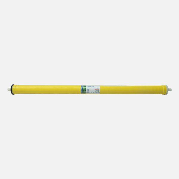 hi-tech-membrane-bw30-2540-2