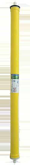 hi-tech-membrane-bw30-2540