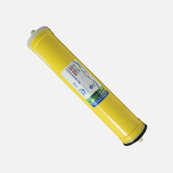 hi-tech-membrane-bw30-4021-1