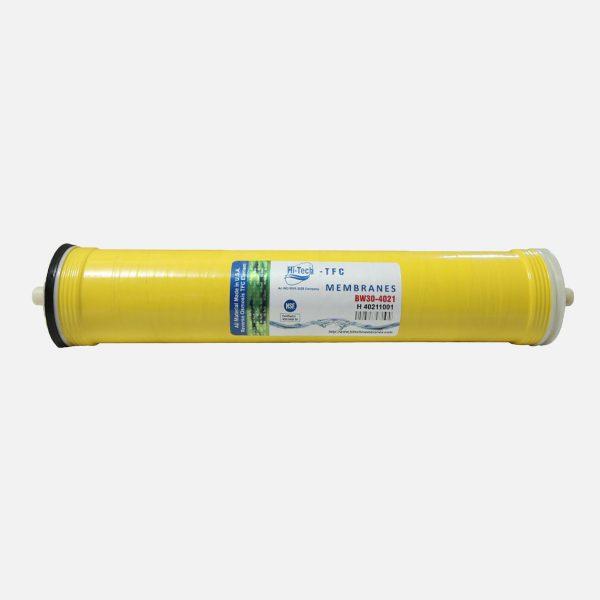 hi-tech-membrane-bw30-4021-2