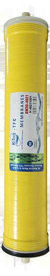 BW30-4021 RO Membrane