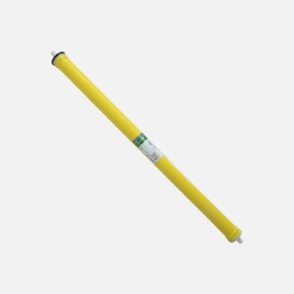 Hi-Tech-Membrane-BW30-2540-3-600x600