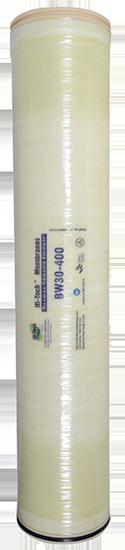 hi-tech-membrane-bw30-400
