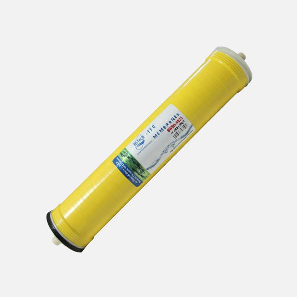 Hi-Tech-Membrane-BW30-4021-3-1-600x600