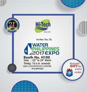 Hitech-Philippines2017 - Copy
