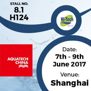aquatech-china