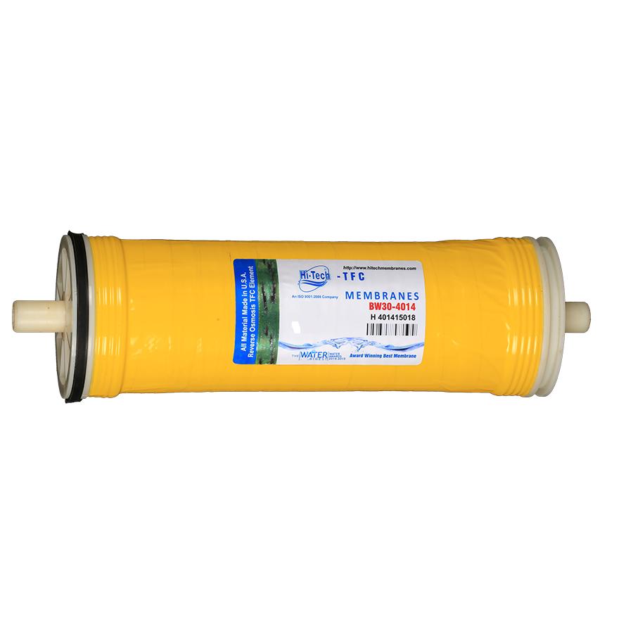 BW30-4014H-900x900