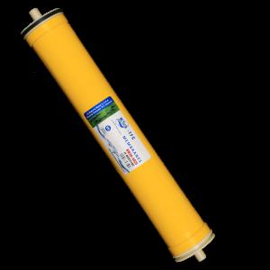 BW30-4025