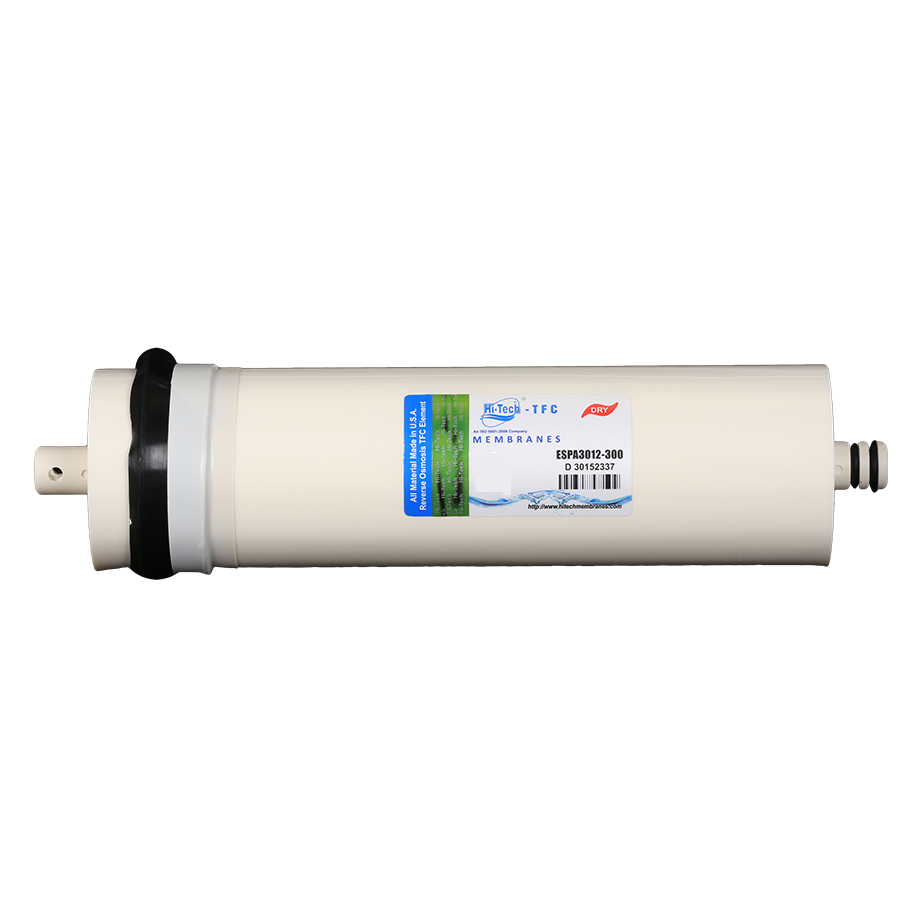 ES3012-300H-900x900