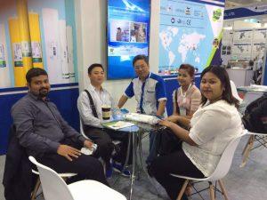 hitech-thai-tradeshow