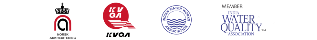 hitechmembranes certification