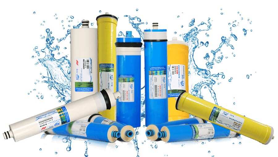 hitech-water-filter-membranes