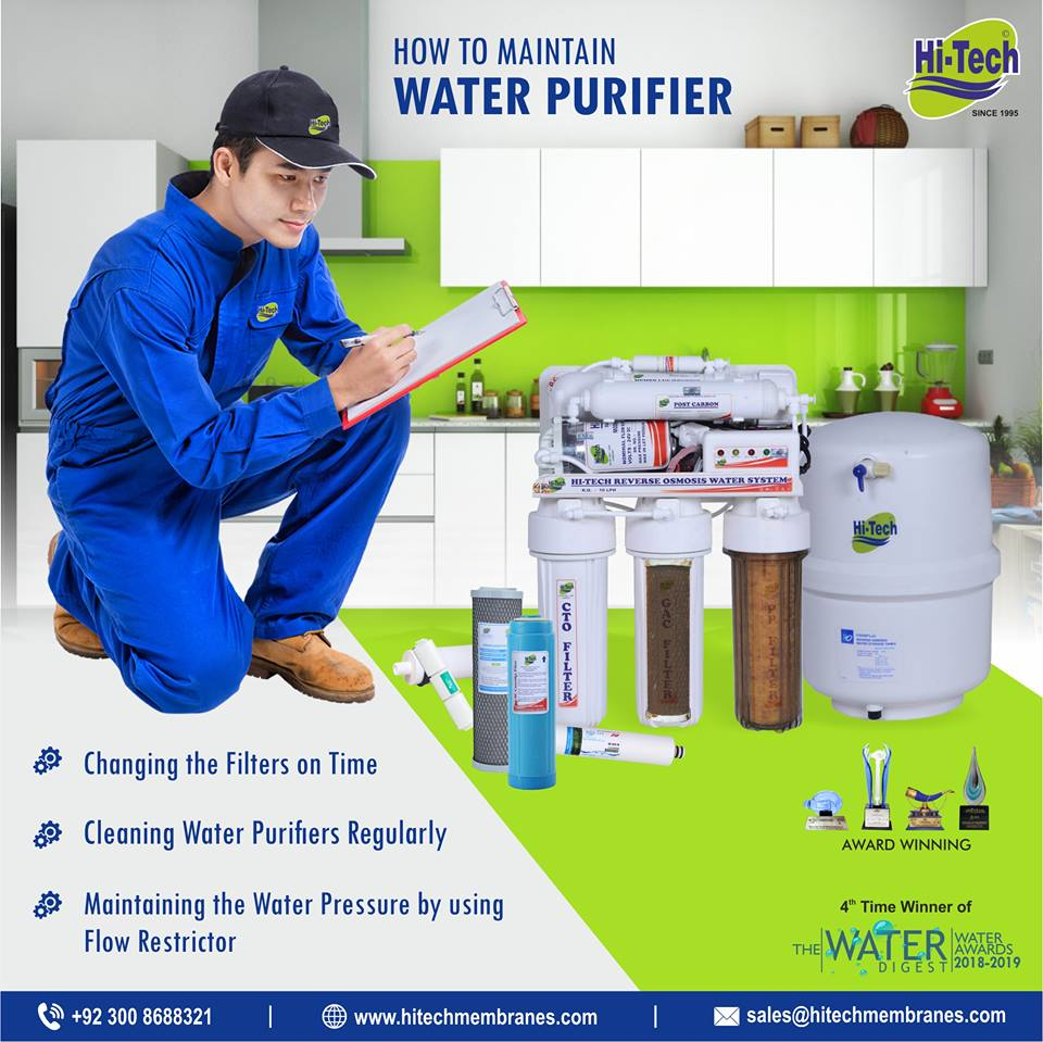 Keep-purified-water-for-a-long-time