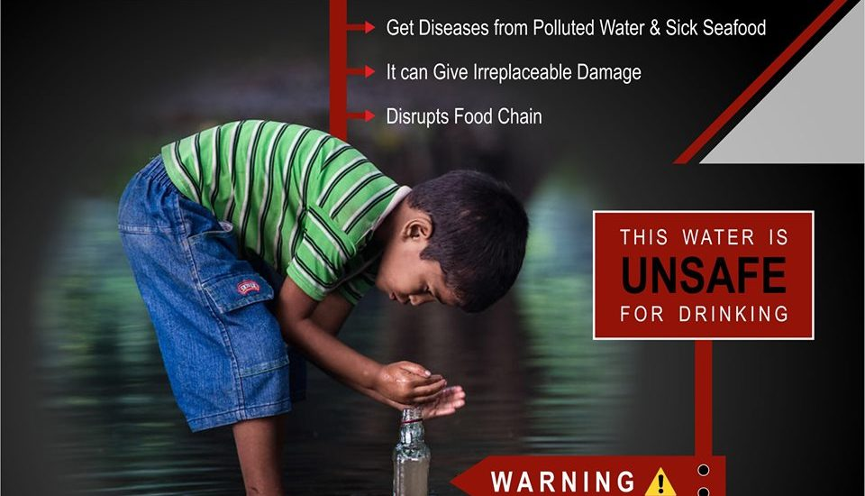 how-badly-wastewater-can-destroy-one-life