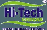 hi-techfrozen