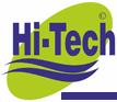 hitech-membrane
