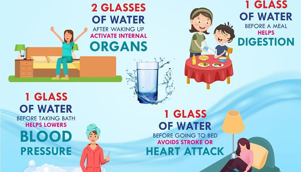 Drink-Pure-Water-Daily